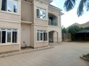5 bedroom House for rent Durumi Durumi Abuja