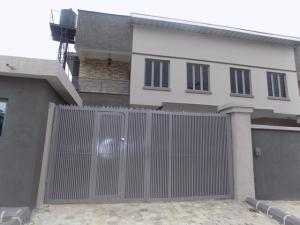 House for rent Abule Egba Lagos