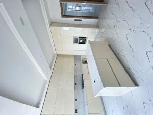 5 bedroom Semi Detached Duplex House for sale Pinnok Beach Estate  Osapa london Lekki Lagos