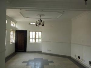 5 bedroom Detached Duplex House for rent Parkview Estate Parkview Estate Ikoyi Lagos