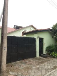 5 bedroom Semi Detached Duplex House for rent 2nd Avenue Abacha Estate Ikoyi Lagos