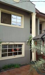 5 bedroom Semi Detached Duplex House for sale Magodo GRA phase 2 Shangisha Kosofe/Ikosi Lagos