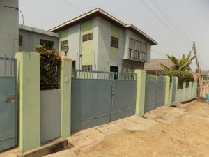 5 bedroom House for rent Officers mess, Idi Ape Basorun Ibadan Oyo