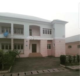 5 bedroom House for rent Close To Legislative Quarters   Apo Abuja