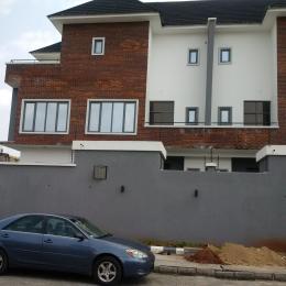5 bedroom House for sale Banana Island Banana Island Ikoyi Lagos - 0