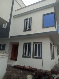 5 bedroom Semi Detached Duplex House for sale Off freedom way Lekki Phase 1 Lekki Lagos - 0