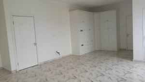 5 bedroom Semi Detached Duplex House for sale Lekki Ikota Lekki Lagos