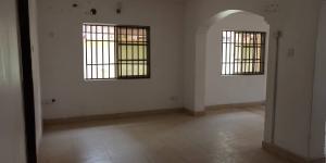 5 bedroom House for rent Chevron chevron Lekki Lagos