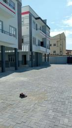 5 bedroom House for sale . Victoria Island Extension Victoria Island Lagos - 0