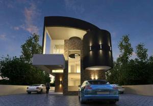 5 bedroom House for sale Banana island Mojisola Onikoyi Estate Ikoyi Lagos