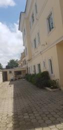 5 bedroom Semi Detached Duplex House for sale Olori Mojisola Onikoyi, Ikoyi, Lagos.  Mojisola Onikoyi Estate Ikoyi Lagos