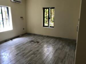 5 bedroom Semi Detached Duplex House for sale Old Ikoyi Ikoyi Lagos