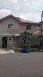 5 bedroom Semi Detached Duplex House for sale By Ramat Crescent  Ogudu GRA Ogudu Lagos