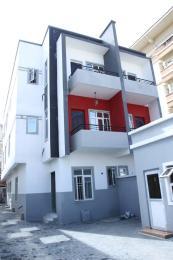 5 bedroom Semi Detached Duplex House for sale ONIRU Victoria Island Lagos