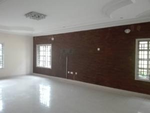 4 bedroom Detached Duplex House for sale ... Lekki Phase 1 Lekki Lagos