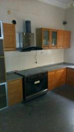 5 bedroom House for sale Ikota Villas, Lekki Ikota Lekki Lagos