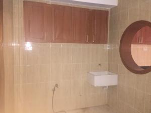 5 bedroom House for sale Thompson  Avenue Ikoyi Old Ikoyi Ikoyi Lagos