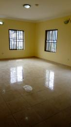 5 bedroom Commercial Property for rent Off Babatope Bejide Lekki Phase 1 Lekki Lagos