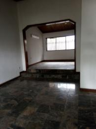 5 bedroom Semi Detached Duplex House for rent Alhaji Alade Odenewu street Parkview Estate Ikoyi Lagos