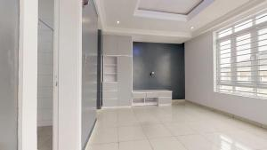 5 bedroom House for sale Osapa London  Osapa london Lekki Lagos