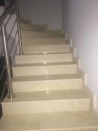 5 bedroom Semi Detached Duplex House for sale Off Gbenga Ashafa Street, Parkview Estate Ikoyi Lagos