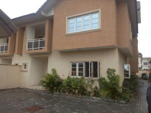 House for rent Omorinre Johnson Lagos
