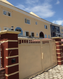 5 bedroom Commercial Property for rent Chevy view Estate  chevron Lekki Lagos - 0