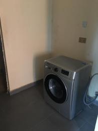 5 bedroom Detached Duplex House for rent Ikeja  Ikeja GRA Ikeja Lagos