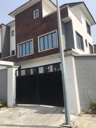 5 bedroom House for sale - Banana Island Ikoyi Lagos - 9