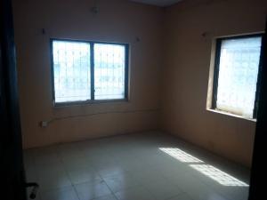 5 bedroom Commercial Property for rent Adenuga street, Kongi area Bodija Ibadan Oyo