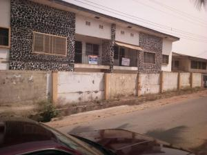 5 bedroom Commercial Property for rent Adenuga street, Kongi area Bodija Ibadan Oyo