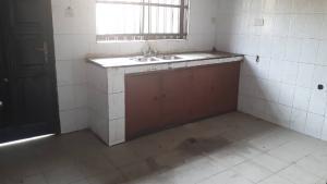 5 bedroom House for rent - Lekki Phase 1 Lekki Lagos
