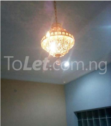 5 bedroom House for rent Abuja, FCT, FCT Central Area Abuja