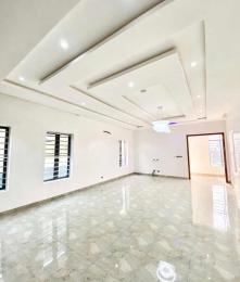 5 bedroom Detached Duplex House for sale Ikota lekki.lagos state Ajah Lagos