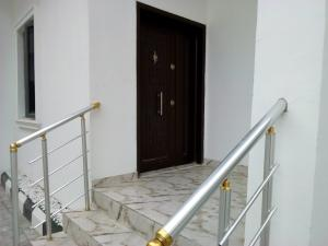5 bedroom Detached Duplex House for sale . chevron Lekki Lagos