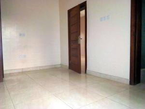 5 bedroom Detached Duplex House for sale Eletu Osapa london Lekki Lagos