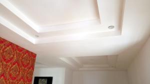 5 bedroom Detached Duplex House for sale Near Phase 1 Ikate Lekki Lagos