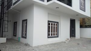 5 bedroom Detached Duplex House for sale Close to Phase 1 Ikate Lekki Lagos