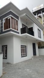 5 bedroom Detached Duplex House for sale Close to Phase 1 Ikate Lekki Lagos - 0