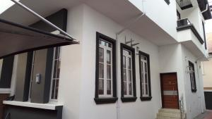 5 bedroom Detached Duplex House for sale Ikota, close to VGC Lekki Phase 2 Lekki Lagos