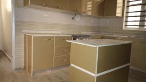 5 bedroom Detached Duplex House for sale Ikota, close to VGC Lekki Phase 2 Lekki Lagos