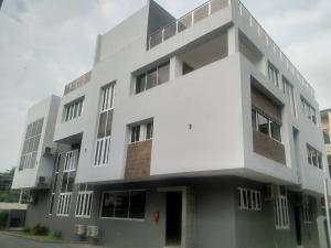 5 bedroom Detached Duplex House for sale In a Serviced Estate at Bank Road Old Ikoyi Ikoyi Lagos