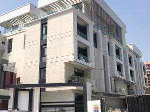 5 bedroom House for rent Banana Island Ikoyi Lagos