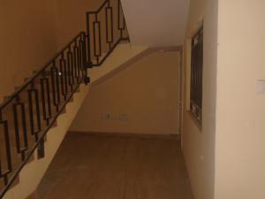 5 bedroom Terraced Duplex House for sale JABI Jabi Abuja