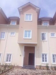 5 bedroom House for sale . Life Camp Abuja