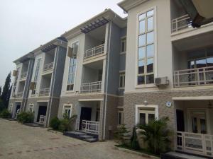 5 bedroom Terraced Duplex House for sale Legislative Quarter Apo Abuja