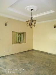 5 bedroom Terraced Duplex House for sale - Wuse 2 Abuja