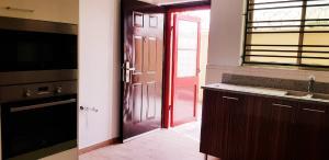5 bedroom Terraced Duplex House for rent Oniru Victoria Island Extension Victoria Island Lagos