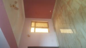 5 bedroom Terraced Duplex House for rent Off oduduwa way Ikeja GRA Ikeja Lagos