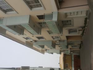 5 bedroom Terraced Duplex House for rent - Opebi Ikeja Lagos